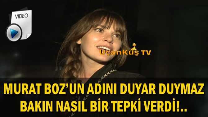 """ASLI ENVER'DEN """"YASAK AŞK"""" İDDİALARINA BEKLENEN AÇIKLAMA GELDİ!"""