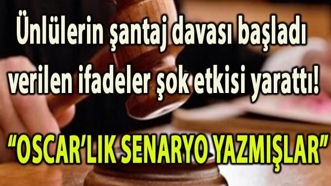 """""""ENGİN ALTAN DÜZYATAN'IN HESABININ ÇALINMASIYLA İLGİM YOK"""""""