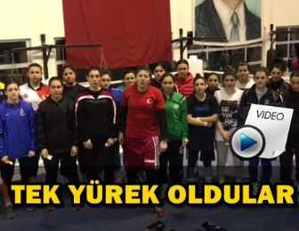 """ŞENAY YANGEL VE KADIN MİLLİLERDEN """"ÇOCUK İSTİSMARI""""NA TEPKİ!.."""