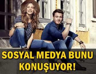 AYRILIK İDDİALARINA İLK AÇIKLAMA KEREM BURSİN'DEN GELDİ!..