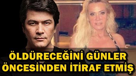 """""""FİLİZ, VATAN ŞAŞMAZ'I 21 AĞUSTOS'TA ÖLDÜRECEKTİ!"""""""