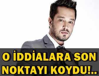 MURAT BOZ KENDİSİNİ UÇANKUŞ TV'NİN HABERİYLE SAVUNDU!