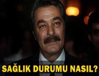 FLAŞ GELİŞME!.. KADİR İNANIR'IN AMELİYATI 10 GÜN ERTELENDİ!..