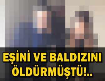 ÜNLÜ MÜZİSYENE İKİ KEZ AĞIRLAŞTIRILMIŞ MÜEBBET!..