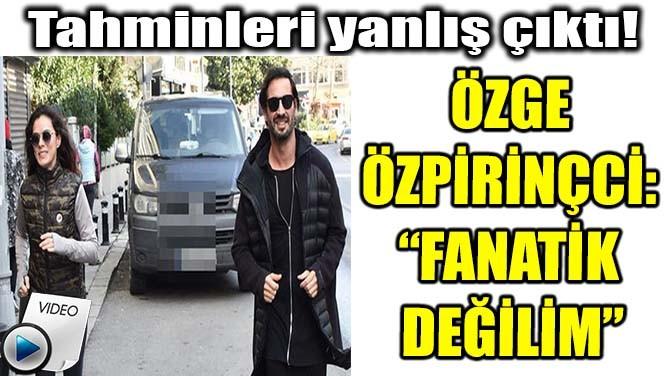 ÜNLÜ ÇİFTİN TAHMİNLERİ TUTMADI!