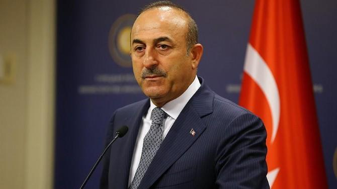 """""""PKK KATLİAMLARINI  GEÇİŞTİRMEYE ÇALIŞIYORLAR!"""""""