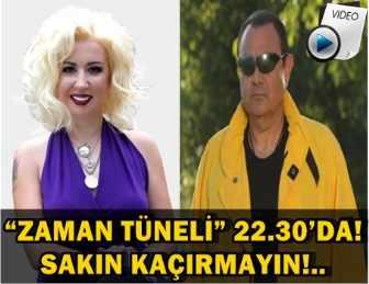 DR. ŞENAY YANGEL BU AKŞAM SADETTİN TEKSOY'UN KONUĞU OLUYOR!..
