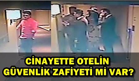VATAN ŞAŞMAZ'IN ÖLÜMÜ TELEFON YAZIŞMALARIYLA AYDINLANACAK!