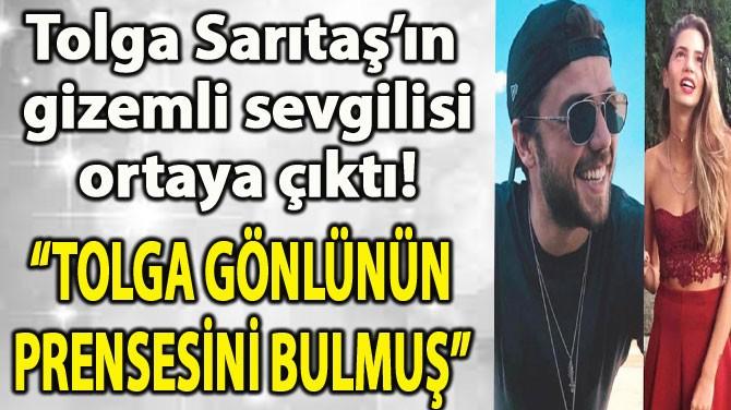 SOSYAL MEDYA ELE VERDİ!