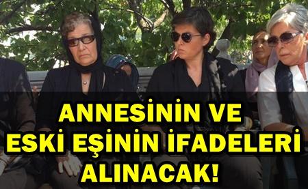VATAN ŞAŞMAZ CİNAYETİNDE FLAŞ GELİŞME!