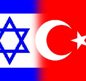 Türk SikiЕџ