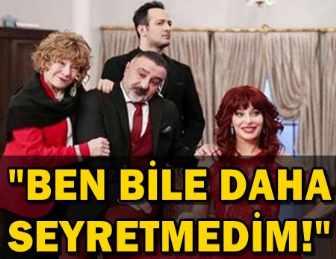 """GÜLSE BİRSEL'DEN TAKİPÇİSİNE """"JET SOSYETE"""" AYARI!.."""