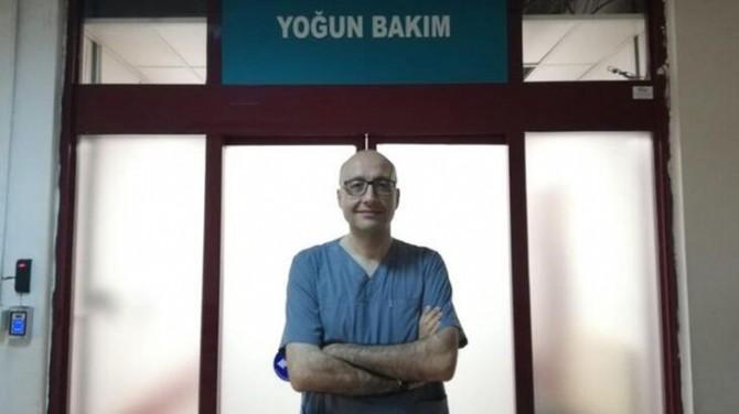 PROF. DR. YAMANEL'DEN GÜZEL HABER!