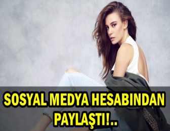 SERENAY SARIKAYA'YI AĞLATTILAR!.. İŞTE NEDENİ!..
