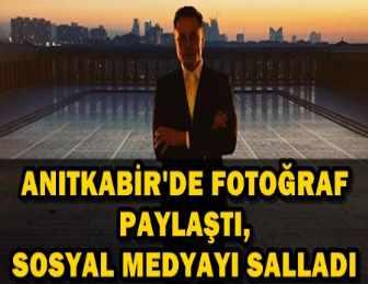 30 DAKİKA GİBİ BİR SÜREDE 100 BİN'DEN FAZLA BEĞENİ ALDI!.
