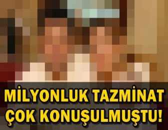 ÜNLÜ ŞARKICI NAFAKA VERMEMEK İÇİN BOŞANMANIN İPTALİNİ İSTEDİ!..