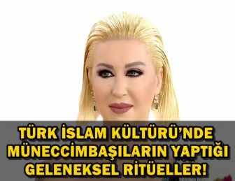 ASTROLOG DR. ŞENAY YANGEL'DEN YİNE ÇOK KONUŞULACAK BİR YAZI!..