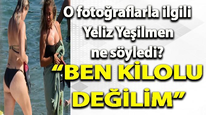 """O FOTOĞRAFLAR GERÇEK DEĞİL"""""""