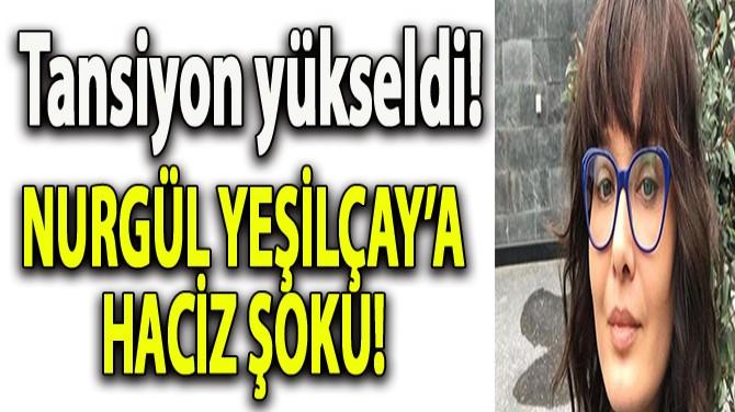 """""""2 YILDIR ÖDEMİYOR"""""""