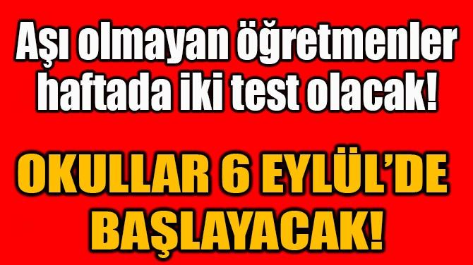 CUMHURBAŞKANI ERDOĞAN'DAN SON DAKİKA AÇIKLAMALARI!