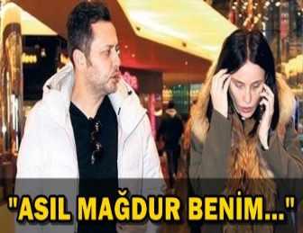 Ozan Çolakoğlu: Asistanım dolandırıcılarla birlikte 58