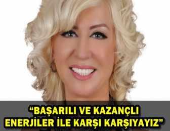 ŞENAY YANGEL JÜPİTER'İN AKREP BURCUNDA Kİ TRANSİTİNİ İNCELEDİ!