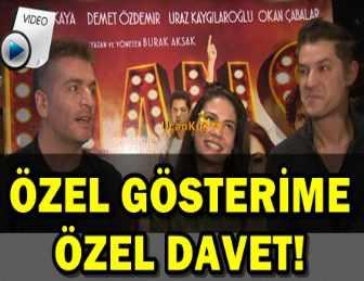 """MURAT CEMCİR: """"DEMET ÖZDEMİR BENİM İÇİN SALON KAPATTI!"""