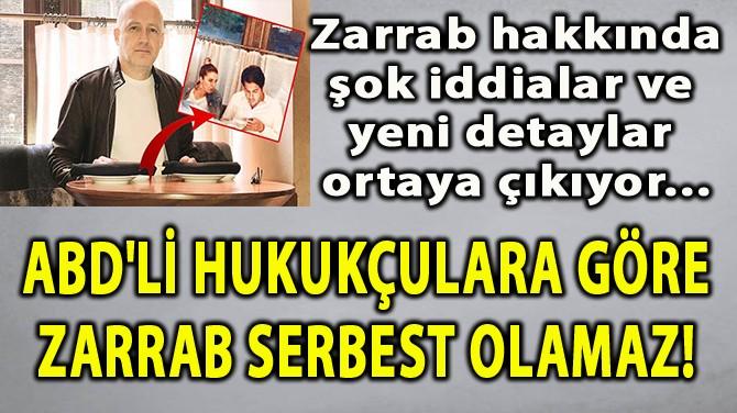 """""""KEFALET BAŞVURUSU OLSA BİLİNİRDİ"""""""