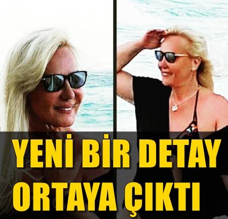 VATAN ŞAŞMAZ'IN KATİLİ BAKIN AYLAR ÖNCESİNDEN NE YAPTIRMIŞ?..